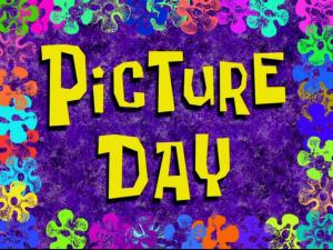 Picture_Day
