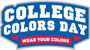 web-college-colors-day