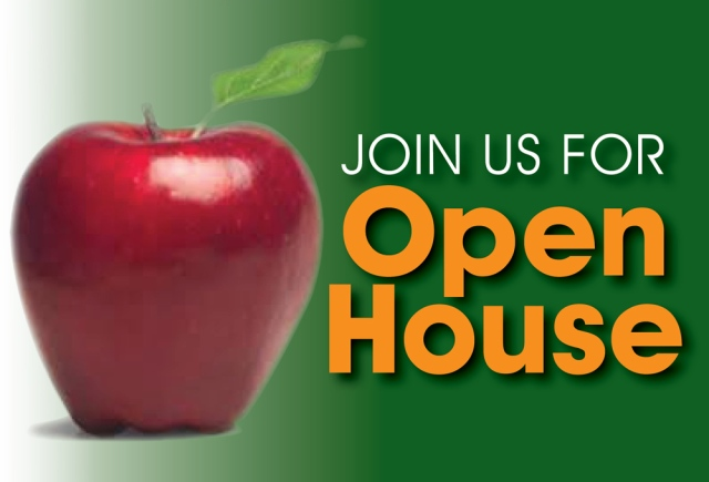 open house web sm