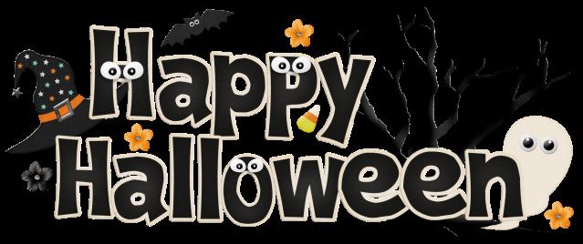 Happy-halloween-clipart-3.jpg