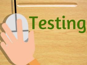 Testing Teaser