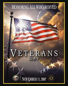 veterans-day-poster