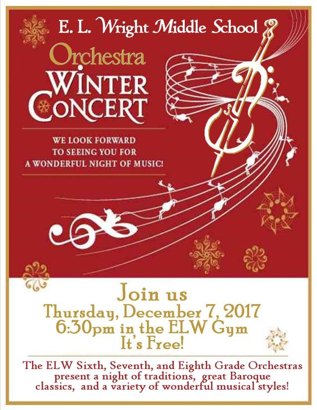 WinterConcertFlyer2017