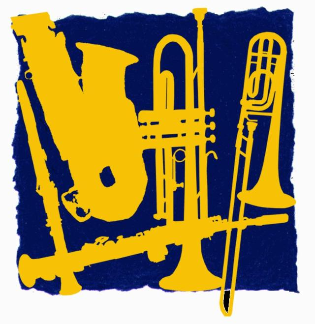 20715-ada-hs-concert-band-performs-monday