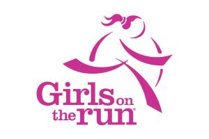 Muskegon-Girls-on-the-run
