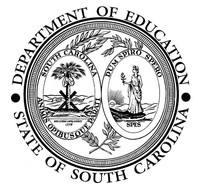 Seal_of_the_South_Carolina_Department_of_Education
