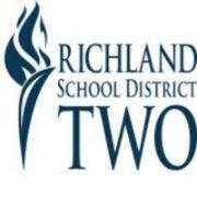 richland-school-district-2-squarelogo-1426160066445