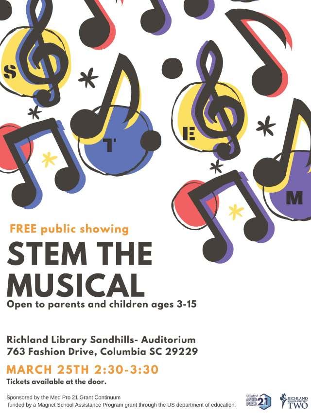 final flyer for STEM The Musical (2)