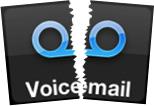 broken-voicemail